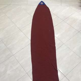 Bali Surf Socks