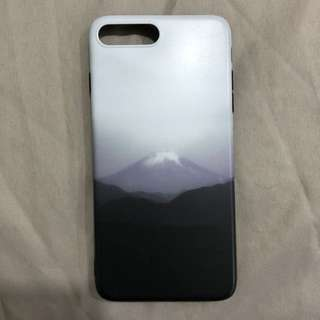 iPhone 7+ Cover
