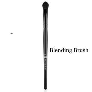 [Authentic] Elf Blending Brush