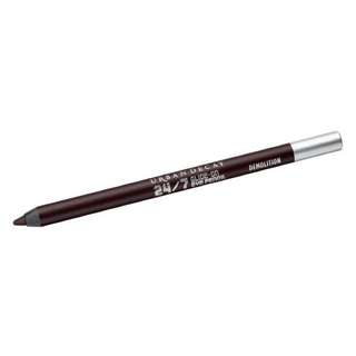 *BRAND NEW* Urban Decay 24/7 Glide On Eye Pencil (Demolition)
