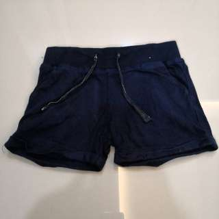 Cotton On Kids Short Pant