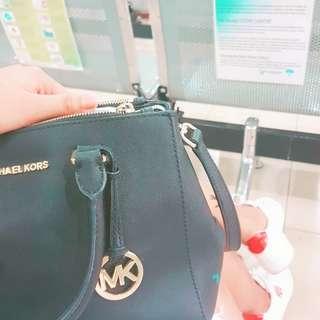 Bag MK orig!!