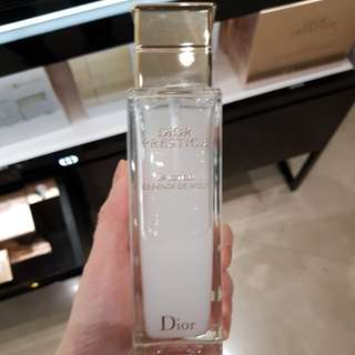 Dior Prestige La Lotion 150ml
