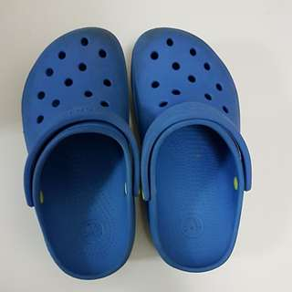Crocs Shoes for Boy