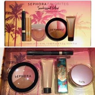 Sephora favorites sun kissed glow