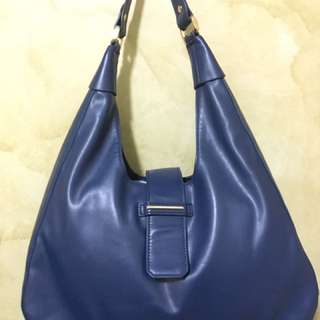 Pre-loved Charles and Keith Bag