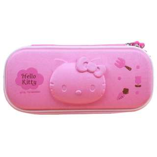 ❤CLEARANCE SALE!!😲Hello Kitty Pencil Case (hard case)