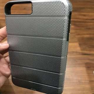 Original Casemate for Iphone 6 plus/ 7 plus