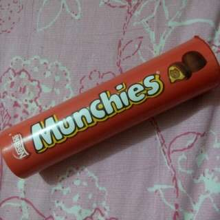 MUNCHIES (100G)