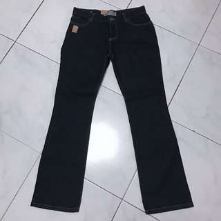 Bell Bottom Jeans  > Size 16 but like L Size <