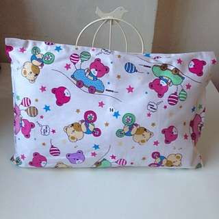 Baby Pillow Only 1pcs