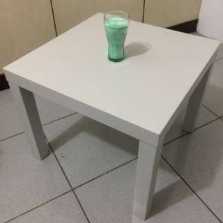 Ikea Lack 咖啡桌 / 邊桌 / 電視桌 / 茶几