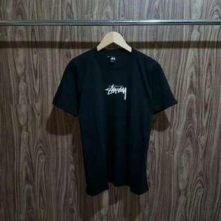 Tshirt stussy