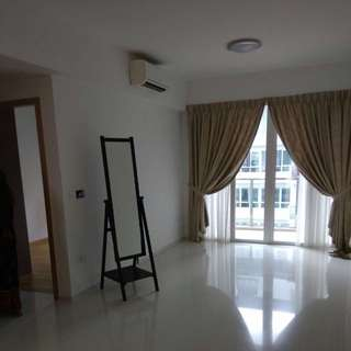 Room Rental In Kembangan