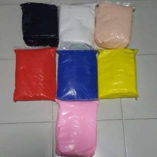 Air Dry Soft Clay , 20 Gram @ $0.50