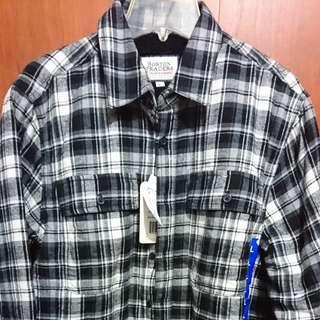 🚚 Boston trader jacket