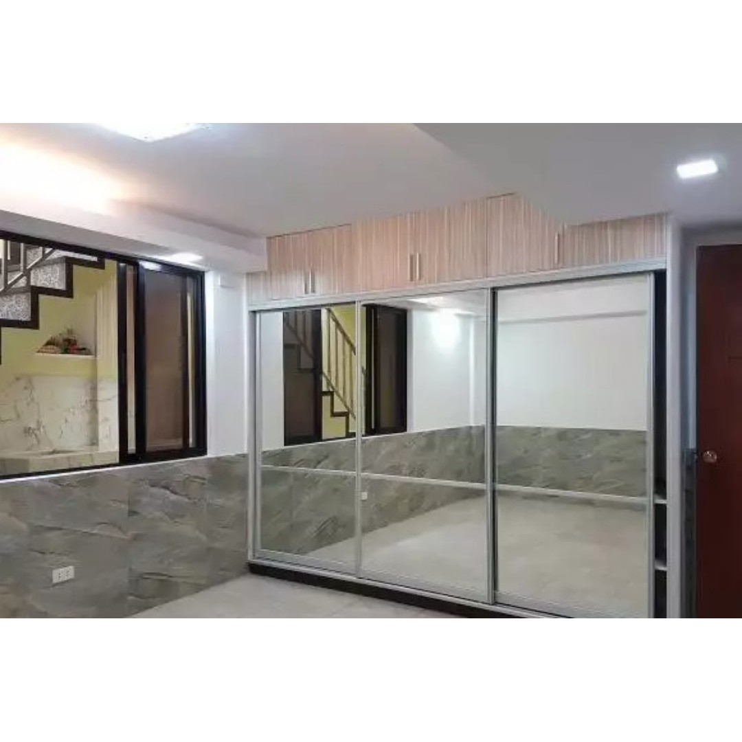 SINGLE ATTACHED NEAR NORTH EDSA Quezon City House and Lot Sale