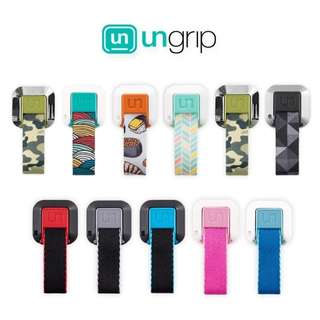 Onhand! Ungrip Mobile Phone Holder