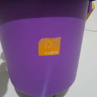 Ember CLARIS diameter 60 cm