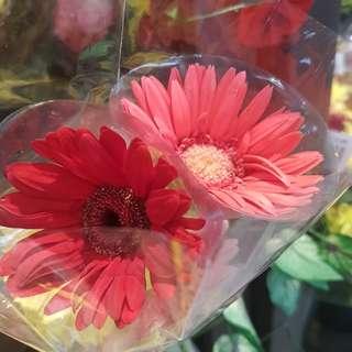 Flower Bouquet- Economical