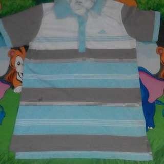shirt adidasgolf