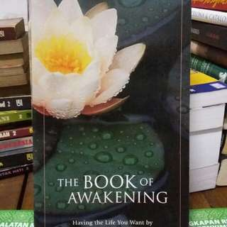 The Book of Awekening