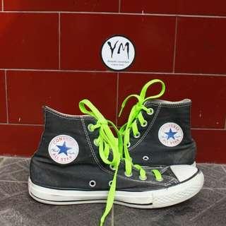 Converse bw size 36,5
