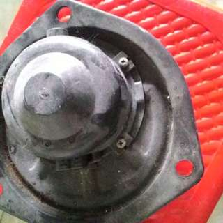 blower air cond iswara