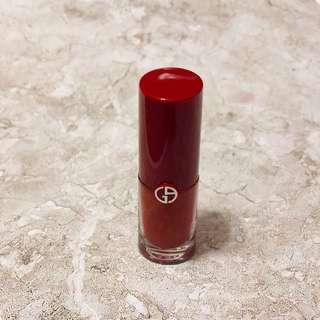[全新] Giorgio Armani Lip Magnet唇釉