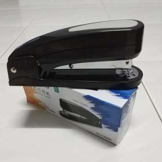 360 Rotatable Stapler Rotation Staple for Book Broucher Stapling