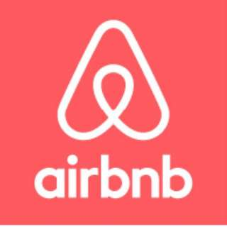 Air bnb Credit for you
