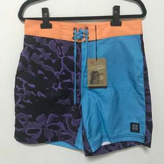 insight boardshorts
