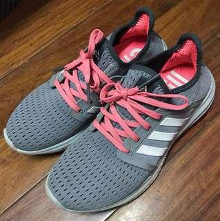 🚚 👟 含運 愛迪達 adidas 女鞋 US6 23號