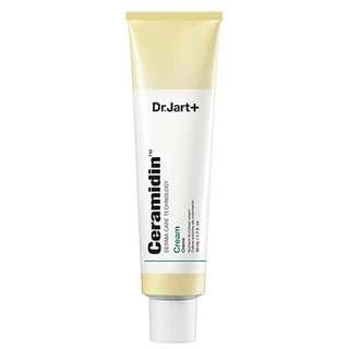 Dr Jart+ Ceramidin Cream 50ML