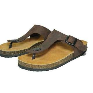 Sandal Casual Fellas
