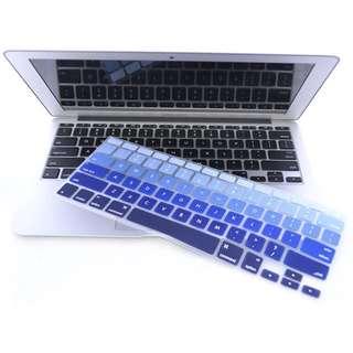 Mac Pro 鍵盤保護膜 keyboard protector