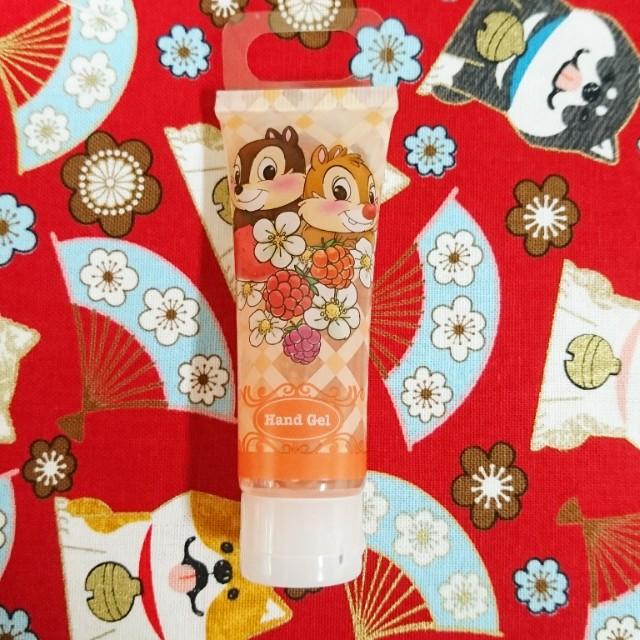 日本 迪士尼商店 瑪莉貓 乾洗手 有香味