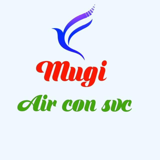 Air con
