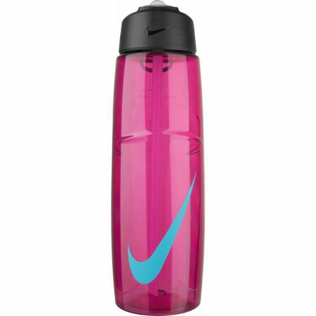 AUTHENTIC Nike Water Bottle