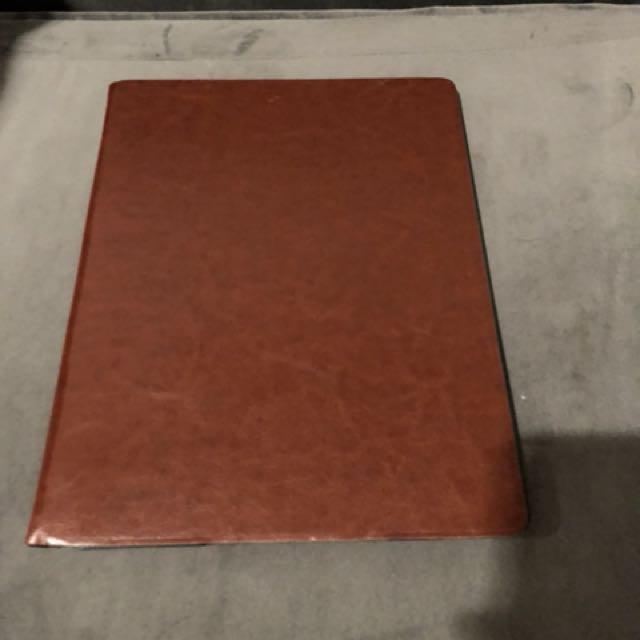 Case iPad Pro 10 inch Casing Premium