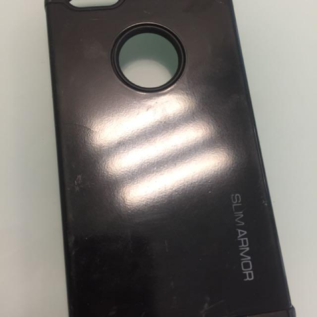 Case IPhone 4s & 5