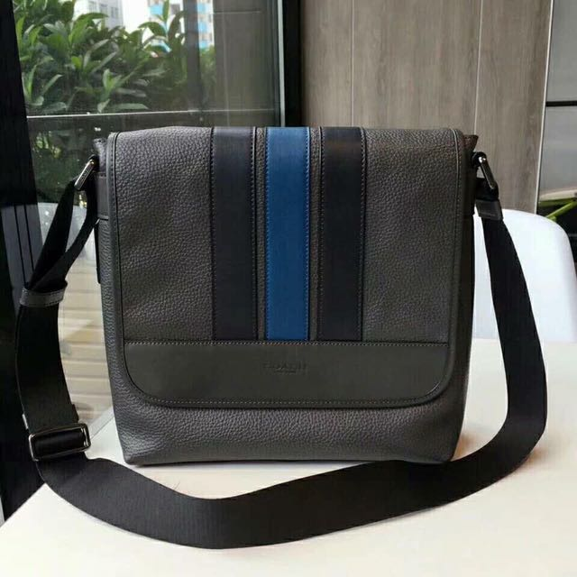 d288687266c2 australia coach messenger bag mens fashion bags wallets on carousell 76696  8a2e6