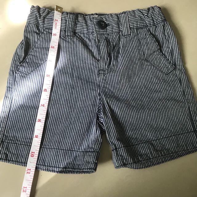 Cotton On Kids Shorts