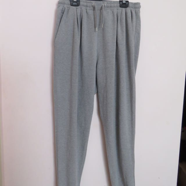 Cute Sweats