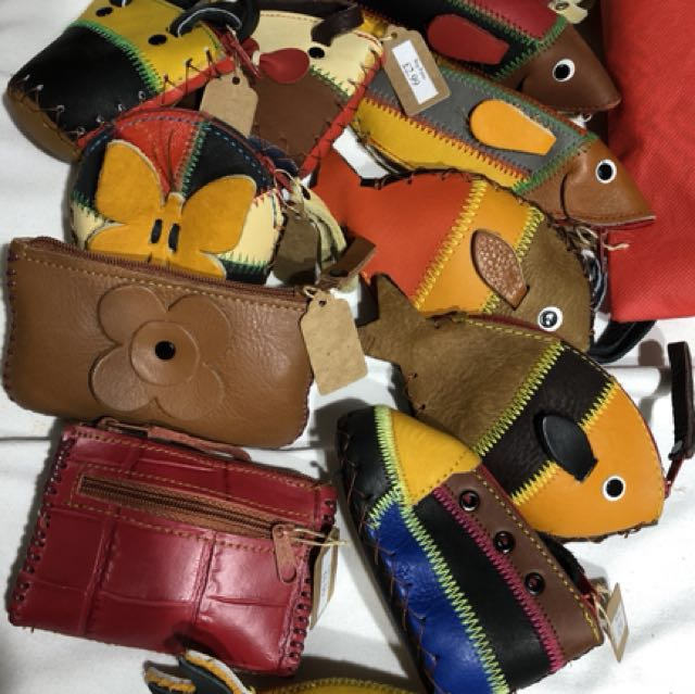 Everything ...natives all @60 each