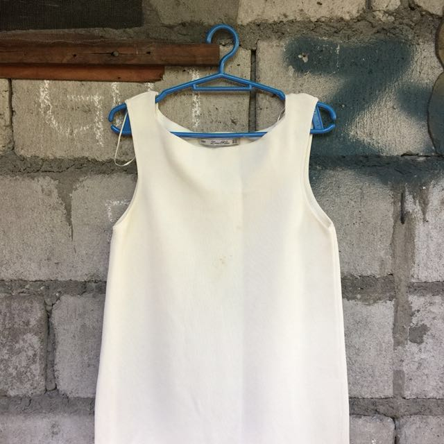 FREE SHIPPING Zara Knit dress