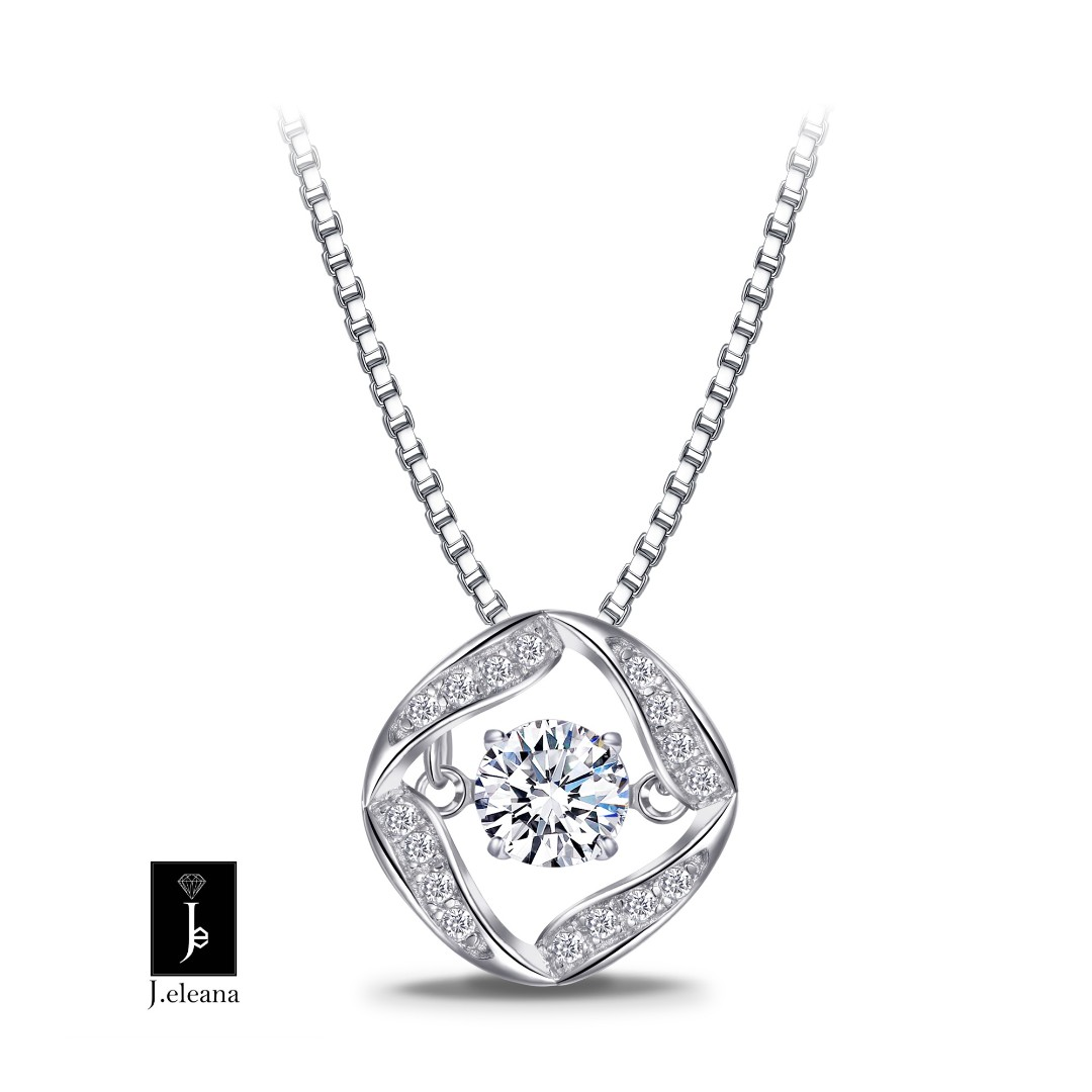 joshua silver wa store tree pendant official product square woa jewellery cgi webobjects the bin