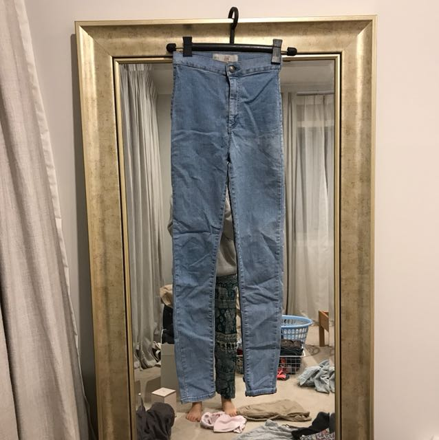 joni medium wash jeans