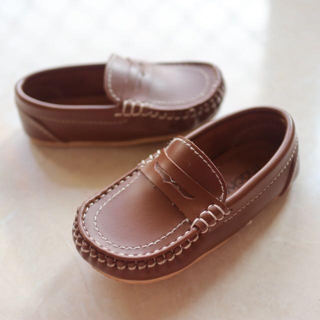 Mackandphill shoes