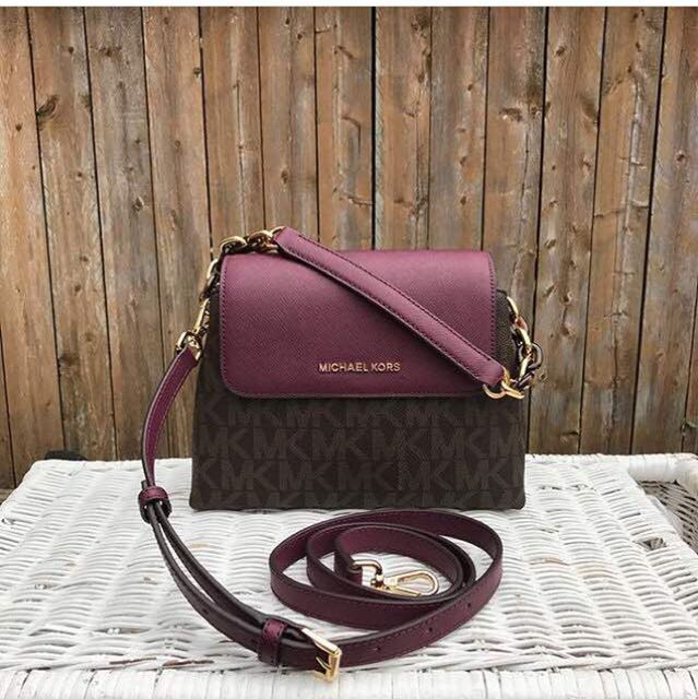 Micheal Kors Authentic